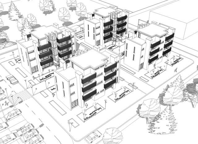  Domus Media S.r.l.   intermediazioni immobiliari ...